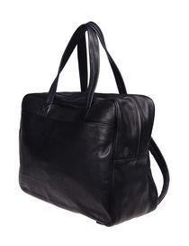 MAISON MARGIELA 11 - Work bag