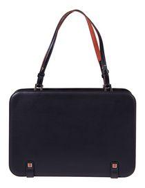 MISSONI - Handbag
