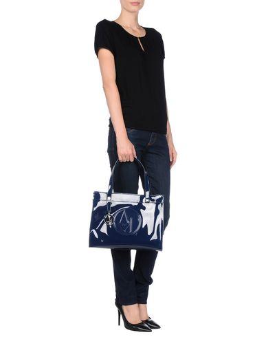 Sac À Main Armani Jeans vente meilleur prix sortie rabais collections best-seller de sortie to3q7o