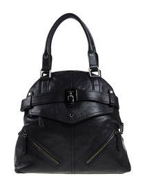 JOHN RICHMOND - Handbag