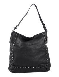 PIECES - Shoulder bag