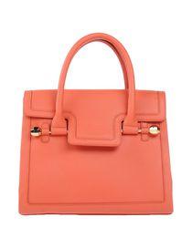 VIKTOR & ROLF - Handbag