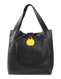 MM6 by MAISON MARGIELA - Handbag