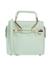 Women\u0026#39;s bags online: clutches, crossbody bags and work bags | yoox.com