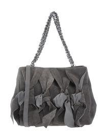 ERMANNO ERMANNO SCERVINO - Handbag