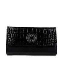 CARLO PAZOLINI - Handbag