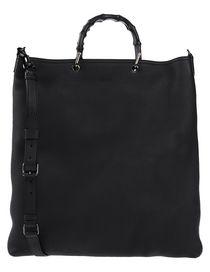 GUCCI - Handbag
