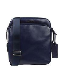 MICHAEL KORS - Handbag