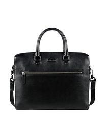 MICHAEL KORS - Work bag
