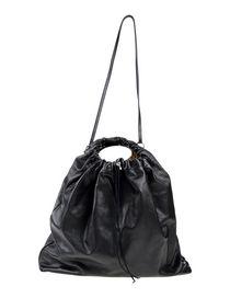 MAISON MARGIELA 11 - Shoulder bag