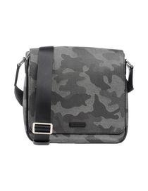 MICHAEL KORS - Across-body bag