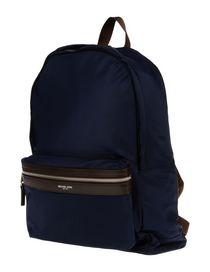 MICHAEL KORS - Backpack & fanny pack