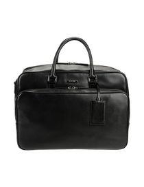 MICHAEL KORS - Suitcase