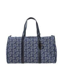 PIERRE BALMAIN - Handbag