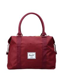 THE HERSCHEL SUPPLY CO. BRAND - Handbag