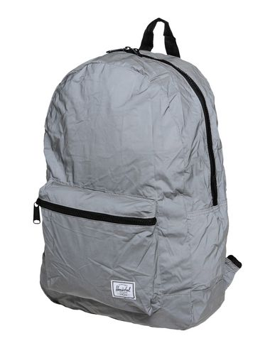 THE HERSCHEL SUPPLY CO. BRAND Backpack & fanny pack 45282393DV