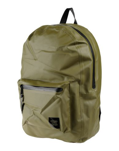 THE HERSCHEL SUPPLY CO. BRAND Backpack & fanny pack 45282483LJ