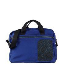 CALVIN KLEIN JEANS - Handbag
