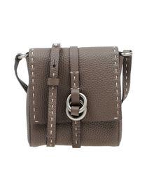 MICHAEL MICHAEL KORS - Across-body bag