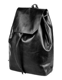 ROYAL REPUBLIQ - Backpack & fanny pack