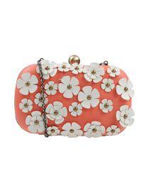 DARLING - Handbag