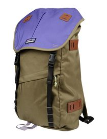 PATAGONIA - Backpack & fanny pack