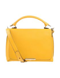 EMILIO PUCCI - Handbag