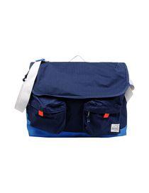 QUIKSILVER - Work bag