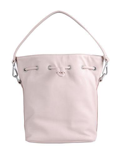 MATT & NAT Handbag 45283520GL
