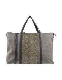 PIECES - Handbag