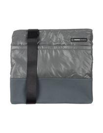 MOMO DESIGN - Across-body bag