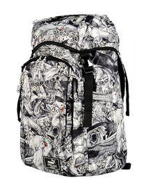 SWASH LONDON x PUMA - Backpack & fanny pack