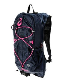 ASICS - Backpack & fanny pack