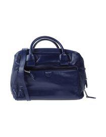 MARC JACOBS - Handbag