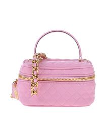 MOSCHINO COUTURE - Handbag