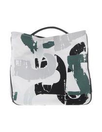 JIL SANDER - Handbag