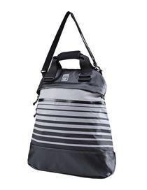 PUMA x ICNY - Backpack & fanny pack