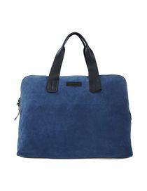 MAURO GRIFONI - Handbag