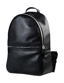 LES HOMMES - Backpack & fanny pack