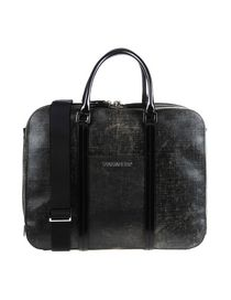 DSQUARED2 - Work bag
