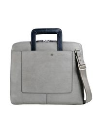 PIQUADRO - Work bag