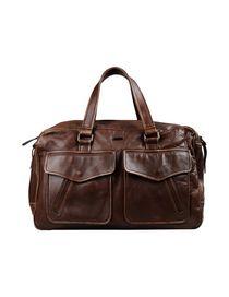 DSQUARED2 - Work bag