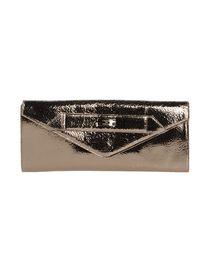 GREY MER - Handbag