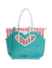 AGATHA RUIZ DE LA PRADA - Handbag