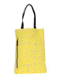 JIL SANDER - Shoulder bag