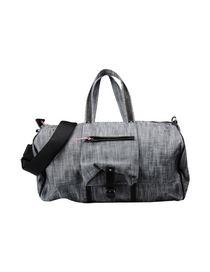 JEROME DREYFUSS - Suitcase