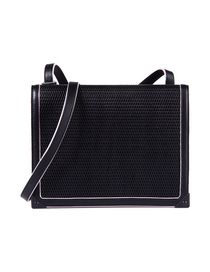 ALEXANDER WANG - Across-body bag