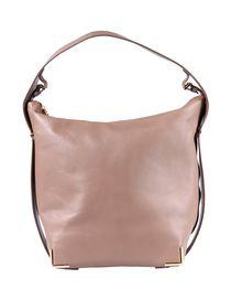 ALEXANDER WANG - Shoulder bag