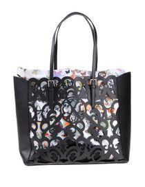 CHRISTIAN LACROIX - Handbag