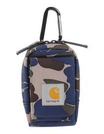 CARHARTT - Handbag
